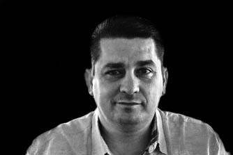 Leonardo Saenz