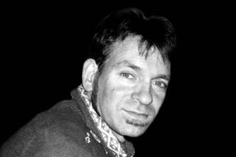 Miguel Gándara