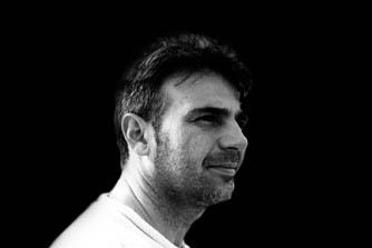 Sergio Vila